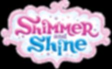 shimmerandshine_logo.png