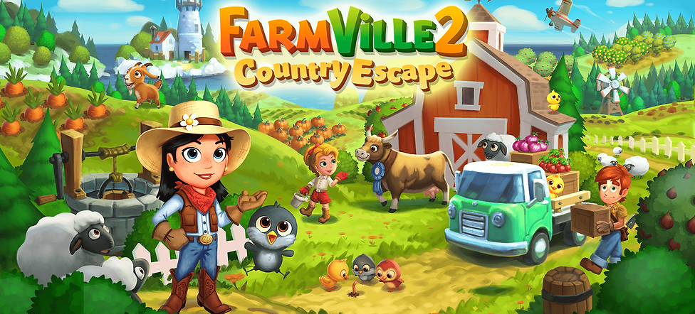 farmville2_countryescape_banner.png