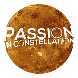 passioninconstellation_transparent.png