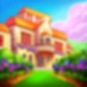 vineyard_valley_app_icon.png