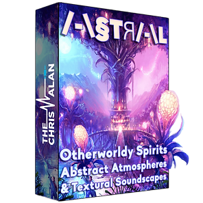 Astral_Albumart_BoxOnly.png