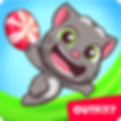Talking-Tom-Candy-Run-For-PC-icon.png