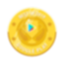 google_play_badge.png