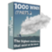1000WindsProject_Albumart_BoxOnly.png