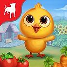 farmville_countryescape_app_icon.jpeg