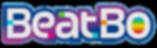 BeatBo_Logo.png