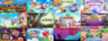 Website_Game_Montage.jpg