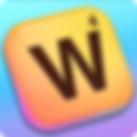 words_appicon.png