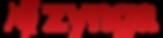 zynga_logo.png