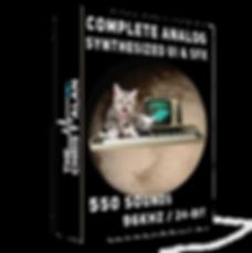 CompleteAnalogSynthesizedUI_Albumart_Box