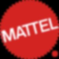 mattel_logo.png