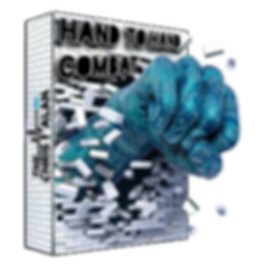 HandToHandCombat_Albumart_BoxOnly.png