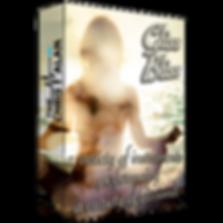 GlissBliss_Albumart_BoxOnly.png