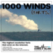 1000WindsProject_Albumart.jpg