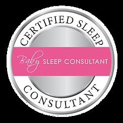 CertifiedSleepConsultanttransparentbackg