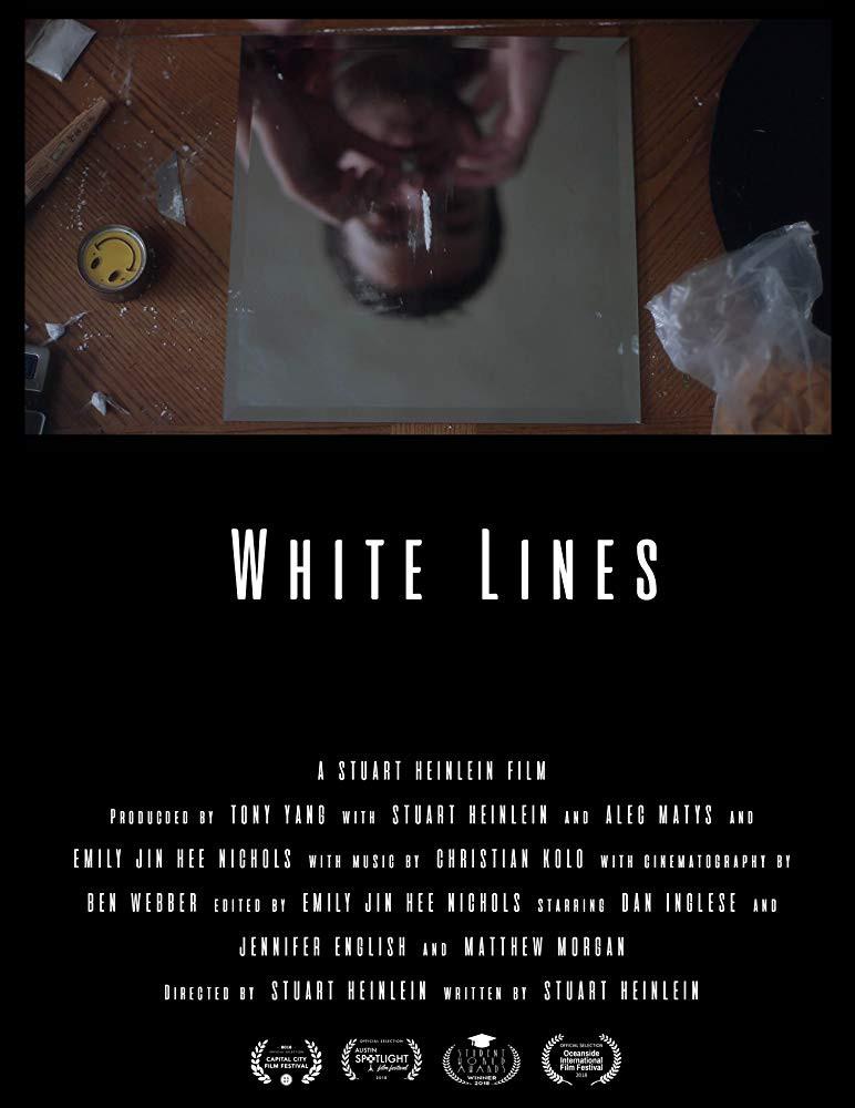 White_Lines_2.jpg
