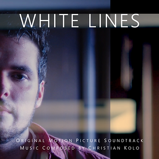 White_Lines_Album_Cover.png