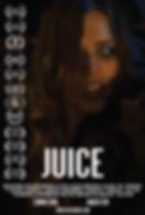 Juice_Movie_Poster_v1.png