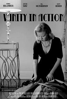 Vanity_in_Action_Poster.jpg