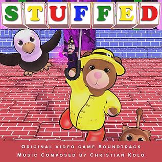 Stuffed_Album_Cover.png