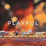 Playful_Cover_v2.jpeg
