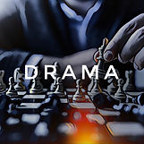 Drama_Cover_v2.jpeg