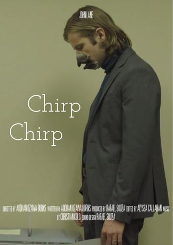 Chirp_Chirp_Poster.jpg