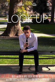 Look_Up_Poster.jpg