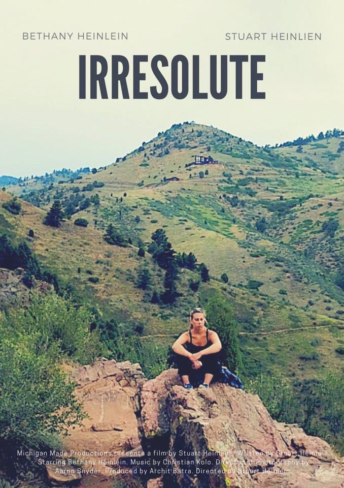Irresolute - Cover.jpg