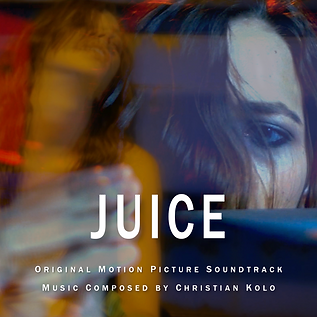 Juice_Album_Cover_v2.png