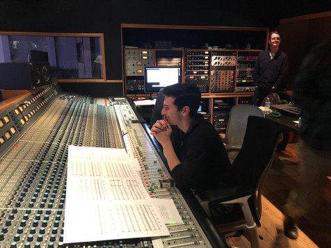 Choir_Sesh_Mixing_Board_Smile_v2.jpg