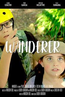 Wanderer_ Poster.jpg