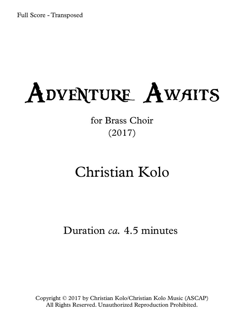 Adventure Awaits (Works Cover).jpg