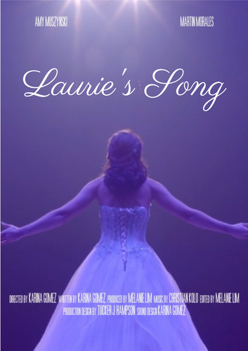 Lauries_Song_Poster.jpg