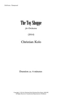 The Toy Shoppe (Works Cover).jpg