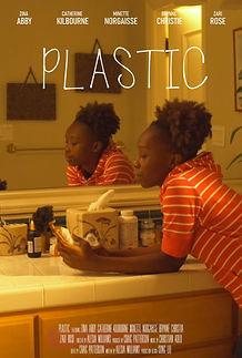 Plastic_Poster.jpg