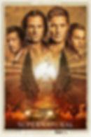 Supernatural_Season_15_Poster_v1.00.jpg