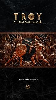 Total_War_Troy_Game_Poster_v1.00.jpg