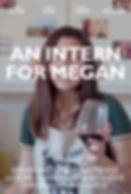 AIFM_Movie Poster.jpg