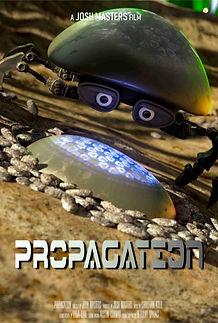 Propagation_Poster.jpg