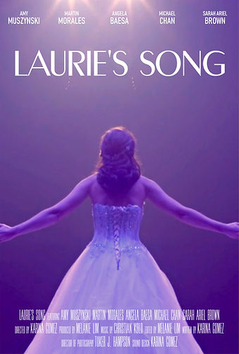 Laurie's_Song_Poster.jpg