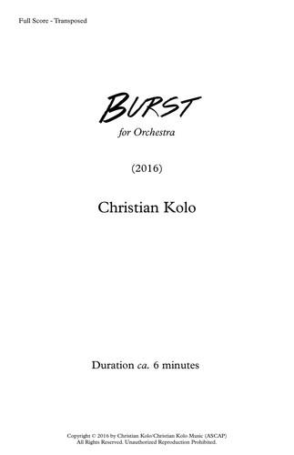 Burst (Works Cover).jpg