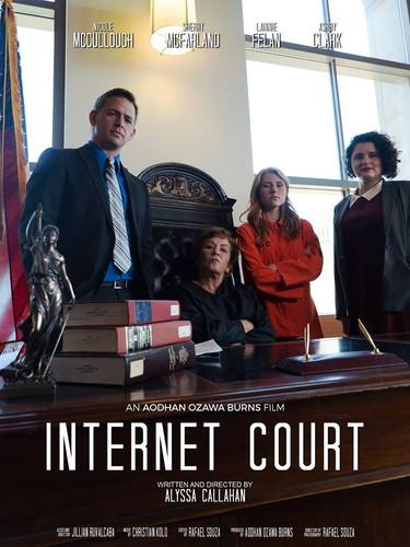 Internet_Court_Poster_1.jpg
