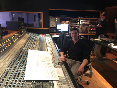 Choir_Sesh_Mixing_Board_Smile.jpg