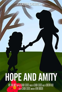 Hope_and_Amity_ Poster.jpg