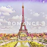 Romantic_Cover_v2.jpeg