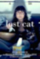 Lost_Cat_ Poster.jpg