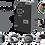 Thumbnail: CashDro7 - será lançado brevemente