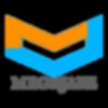mj logo 2019 v2.png
