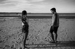 MJS---Ardie-&-Bia-1168